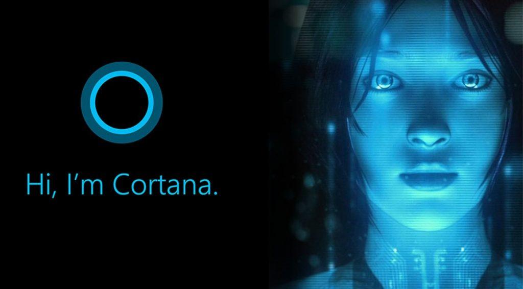 Microsoft работает надподдержкой русского языка для Кортаны?