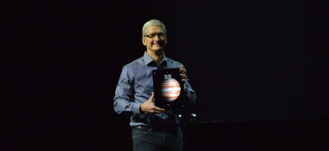 iPad-Pro...