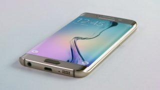 Again, Samsung Galaxy S7 Appears On Geekbench 3
