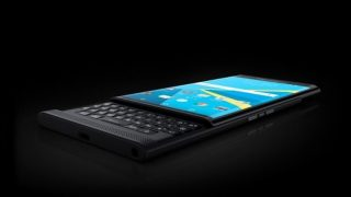 Blackberry Is Fully Adopting Android OS For Future Devices
