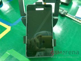 Samsung Galaxy s7 Developer edition