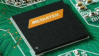 Phones With MediaTek Processors Have A Nasty Backdoor