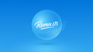 Now You Can Run Android On PC With Remix OS