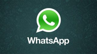 WhatsApp Hits One Billion Users But It's Not A Surprise