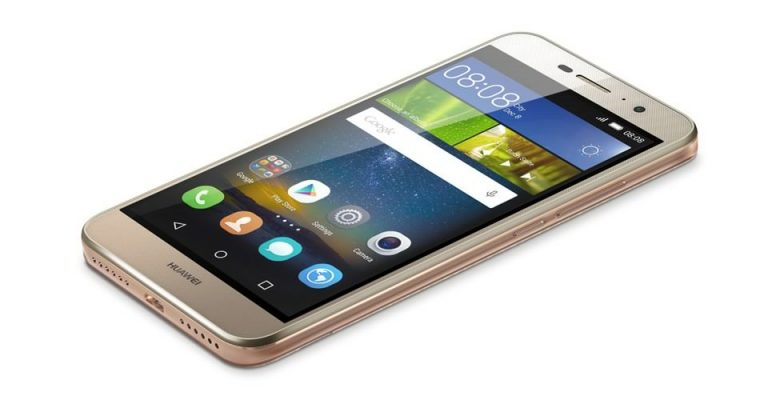 Huawei G-Power Goes For ₦46,500 On Jumia But There's A Catch