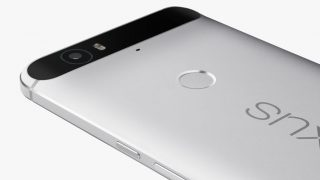 We May Start Seeing Nexus Phones Fully Developed By Google