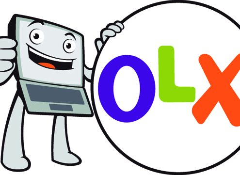 Olx Moves To Eradicate Spammers With Physical Verification
