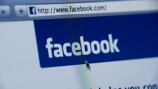 Hacker Demonstrates Facebook Account Hack, Gets $15,000 Reward