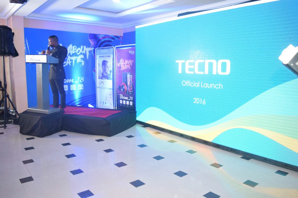 Image result for vacancies at tecno mobile