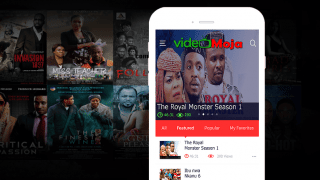 Video Moja Android App Lets You Watch Nollywood Movies For Free