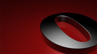 Opera Browser Claims To Save Laptop Battery By 50%