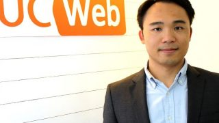 Exclusive Interview With UCWeb's Kenny Ye