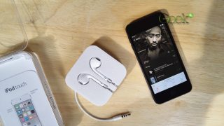 A Few Things To Know Before Buying iPod Touch 6th Generation