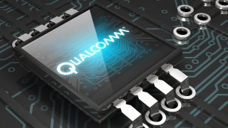 Got A Phone With A Qualcomm Processor? Your Device Might Be At Risk