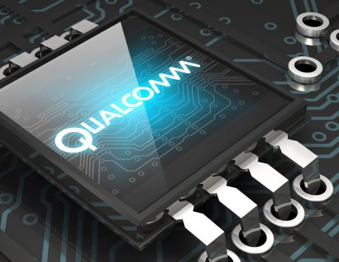 Fastest Mobile Chipset Qualcomm Snapdragon 821 Announced