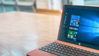 Windows 10 (Anniversary Update) Minimum Requirements Has Stepped Up