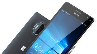 Windows Phone Dies, Market Share Falls Below 1%