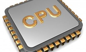 Why a Quad-Core Processor May Be Faster Than an Octa-Core Processor