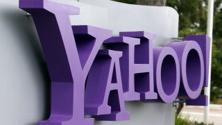 Verizon Is Set to Purchase Yahoo for $4.8 BIllion