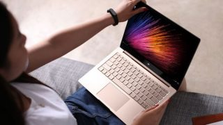Xiaomi Launches MacBook-Like Mi Notebook Air, Pricing Starts at $525