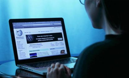 Internet Access Is a Basic Human Right, UN Advocates
