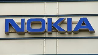 Nokia to Release Two Flagship Android Smartphones Soon
