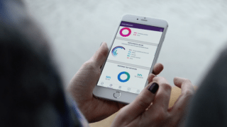 Apple Purchases Gliimpse, a Healthcare Data Startup