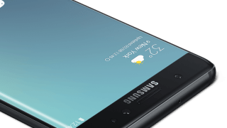 Samsung Galaxy Note 7 6GB RAM Version: China's Obsession with Huge Specs