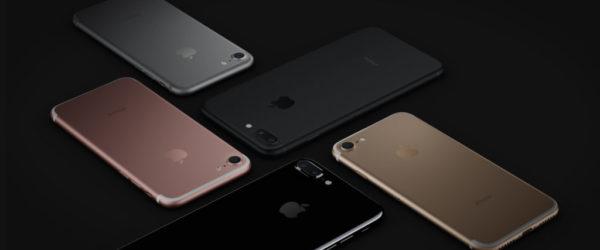 iPhone 7 Sucks: It's a New Apple Hate Season