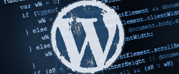 5 Tips to Secure Your WordPress Blog From Hackers