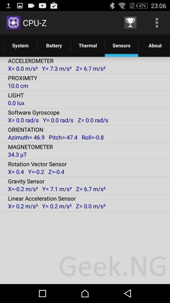 infinix-note-3-sensors