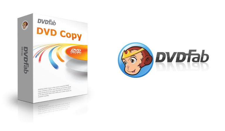 DVDFab DVD Copy Review: The Only DVD Copying Software You'll Ever Need