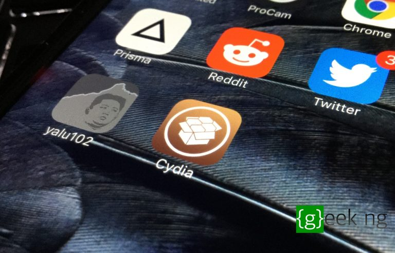 Jailbreak iOS 10 Right Now With Yalu Tool in 10 Easy Steps