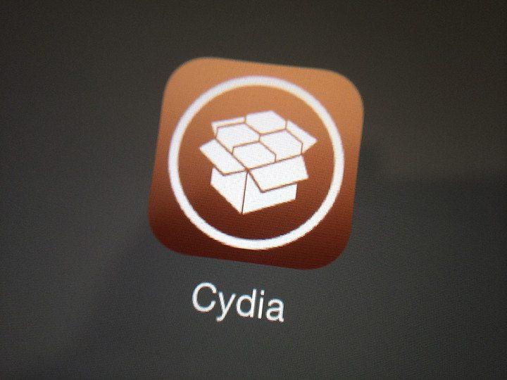 Yalu iOS 10 Jailbreak Adds More Devices: iPad Air, iPad Air 2, iPhone 6 and More