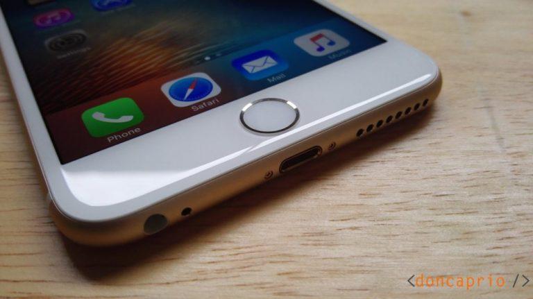 Enable Swipe to Delete in iOS Default Mail App