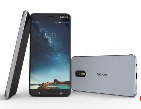 MWC 2017: Nokia 3310, Nokia P1, Nokia 3 And Everything We Expect From Nokia