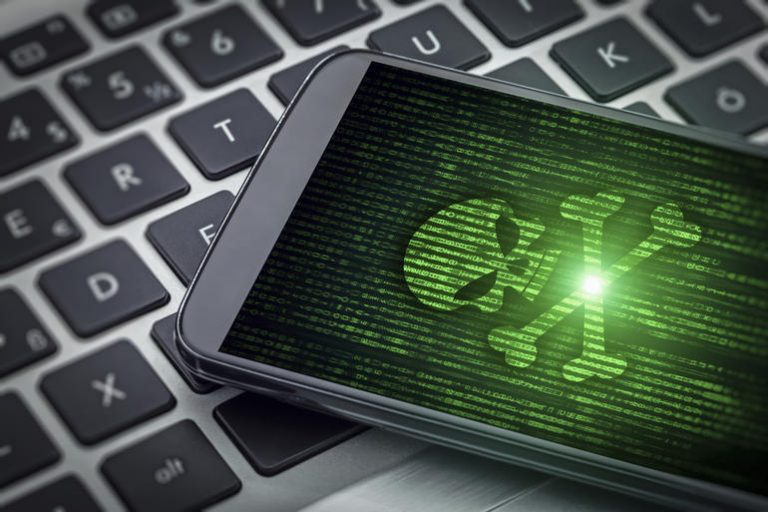 36 Popular Android Smartphone Models Reportedly Shipped With Malware