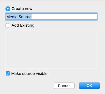 obs media source