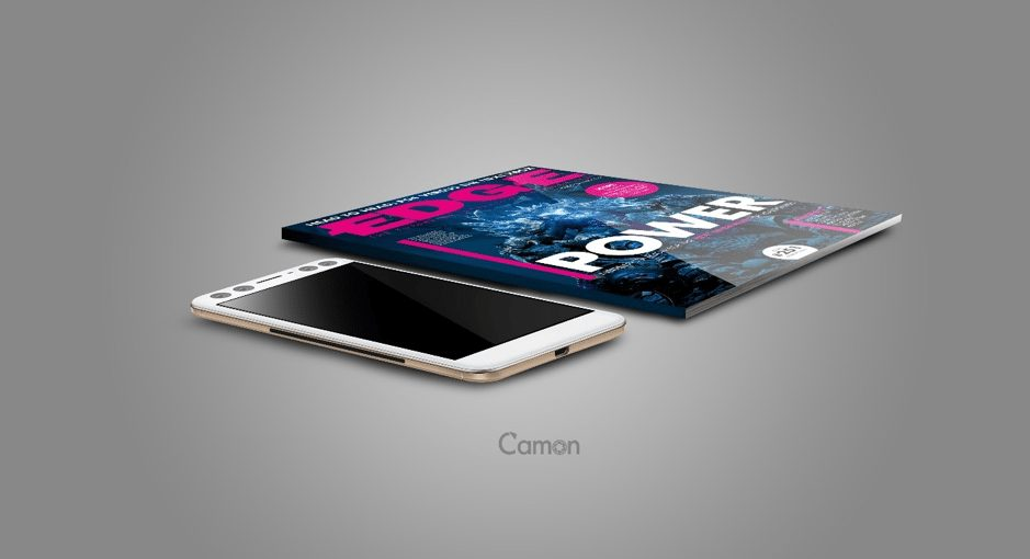 tecno camon c10 cx