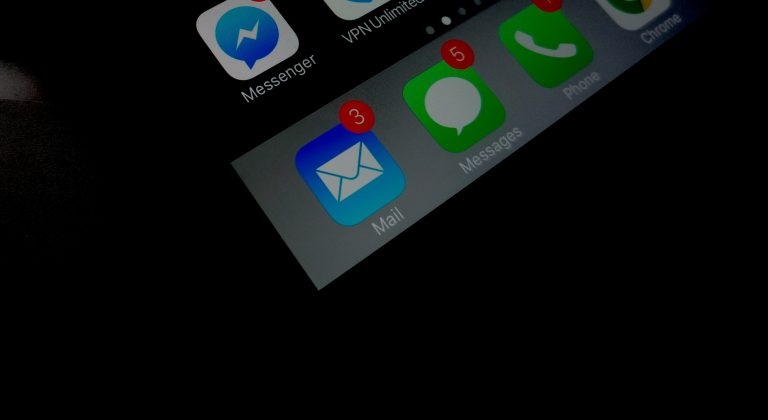 How To Change Your @iCloud Email Address