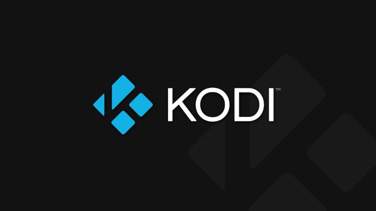 Install Kodi on iPhone / iPad Without Jailbreak