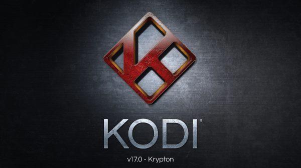 kodi-ios