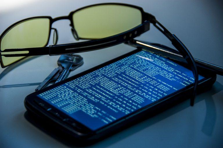 Factors to Consider When Choosing Mobile Anti-Virus Apps