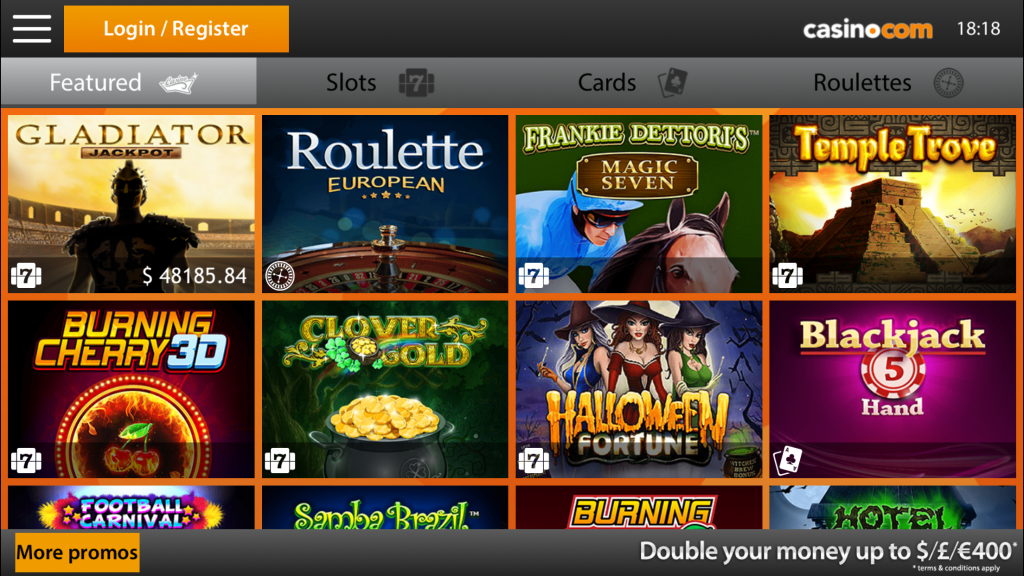 slots play online start online casino