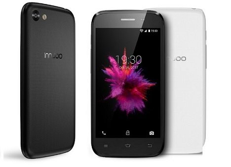 Best Cheap Android Smartphones Between ₦10,000 to ₦20,000