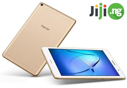 Top 5 Most Interesting Newest Tablets by Huawei