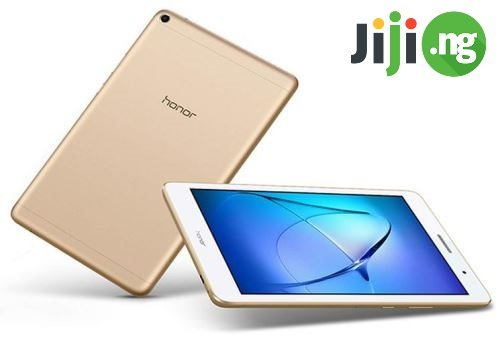 Huawei Honor Play Tab 2.jpg