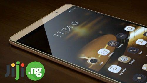 Huawei M2 8.0 LTE.jpg