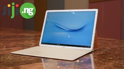 Huawei MateBook.jpg