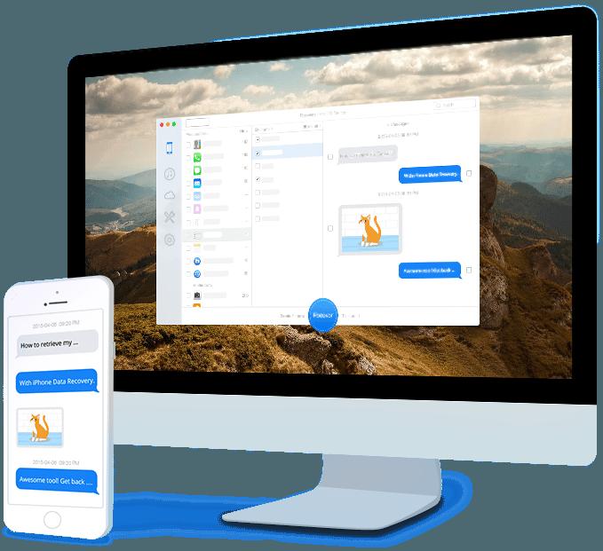 Macintosh HD:Users:imobie_seo42:Desktop:编辑插图:1.png